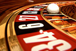 m8bet-casino-betting