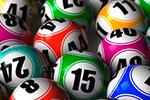m8bet-lucky-numbert-betting