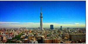 คาสิโนญี่ปุ่น