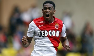 sbo online anthony martial