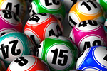 m8bet-lucky-numbert-betting